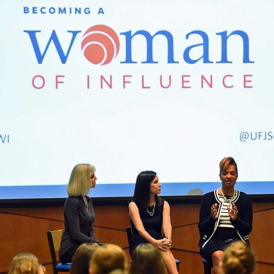 Career Advice From Female Leaders