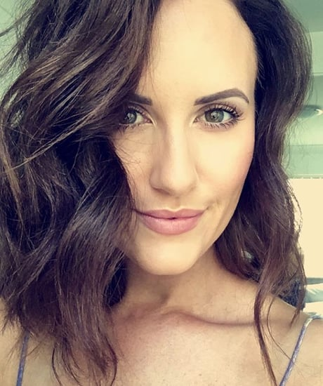 Married at First Sight's Simone Lee Brennan Cheating Story