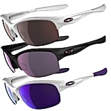 Oakley Commit Sunglasses