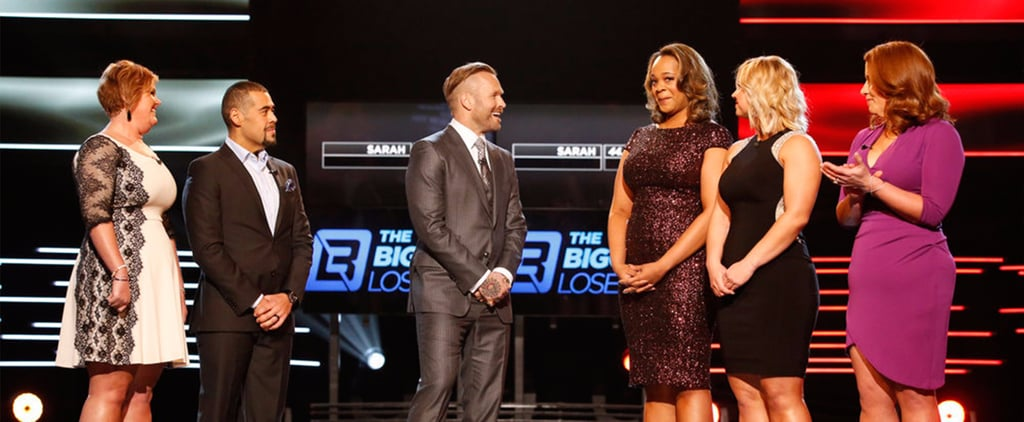 What Is It Like to Audition For The Biggest Loser?