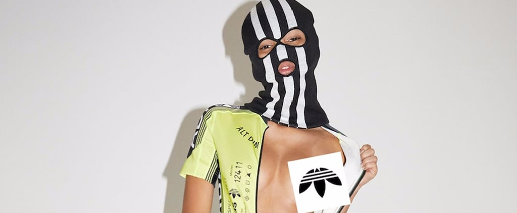 You Don't Have to Wait in Line For the New Neon Sneakers Fashion Girls Are Obsessing Over