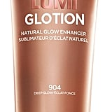 L'Oréal Paris True Match Lumi Glotion in Dark