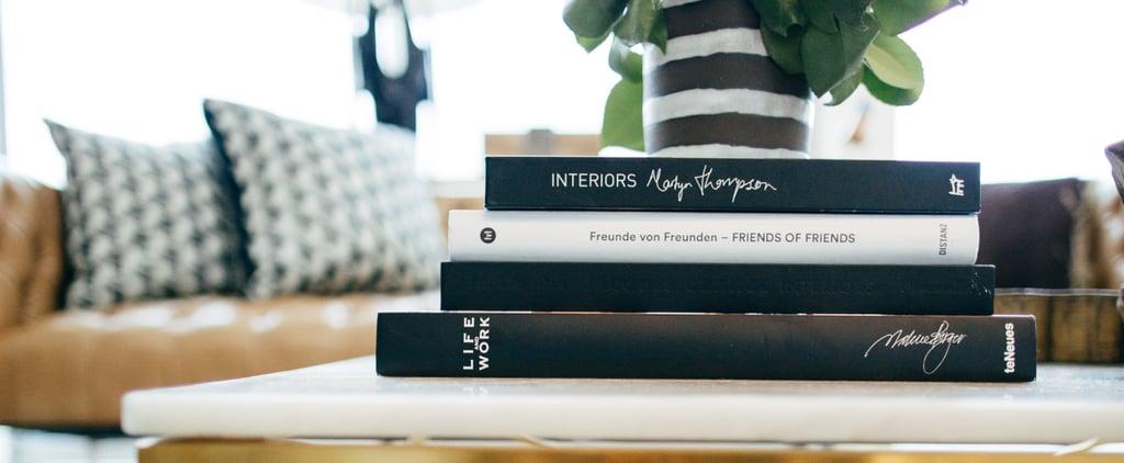 أفكار تنظيم منزلية