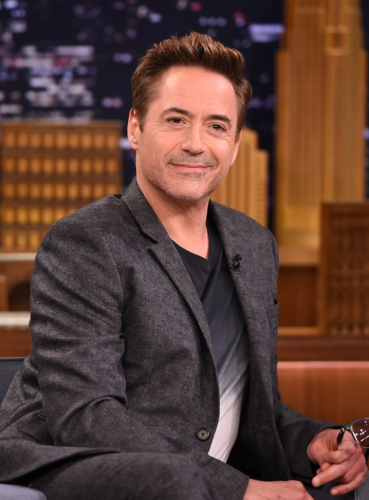 "downey muslim Robert downey jr religion downey has said that he is a ""jewish buddhist"" or ""jubu"" and buddhism has gotten him through some tough times he had a jewish and catholic."