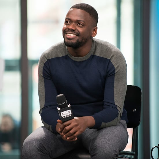 Daniel Kaluuya Facts