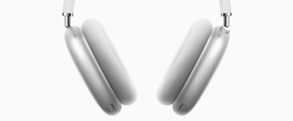 Apple AirPods Max Are Available to Order Now