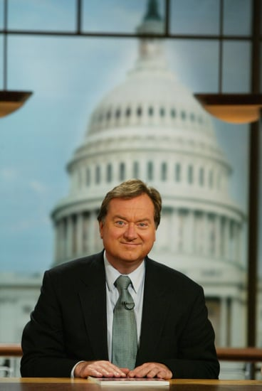 Remembering Tim Russert