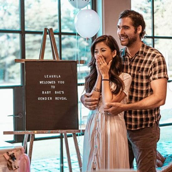 Duck Dynasty French Bulldog Gender Reveal