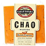 Field Roast Chao Vegan Slices