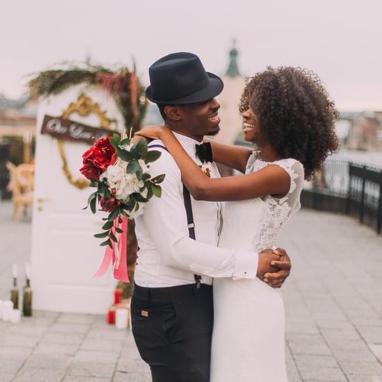 Bridal News For June 3, 2016