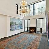 Look Inside Taylor Swift's Cornelia Street Rental Apartment