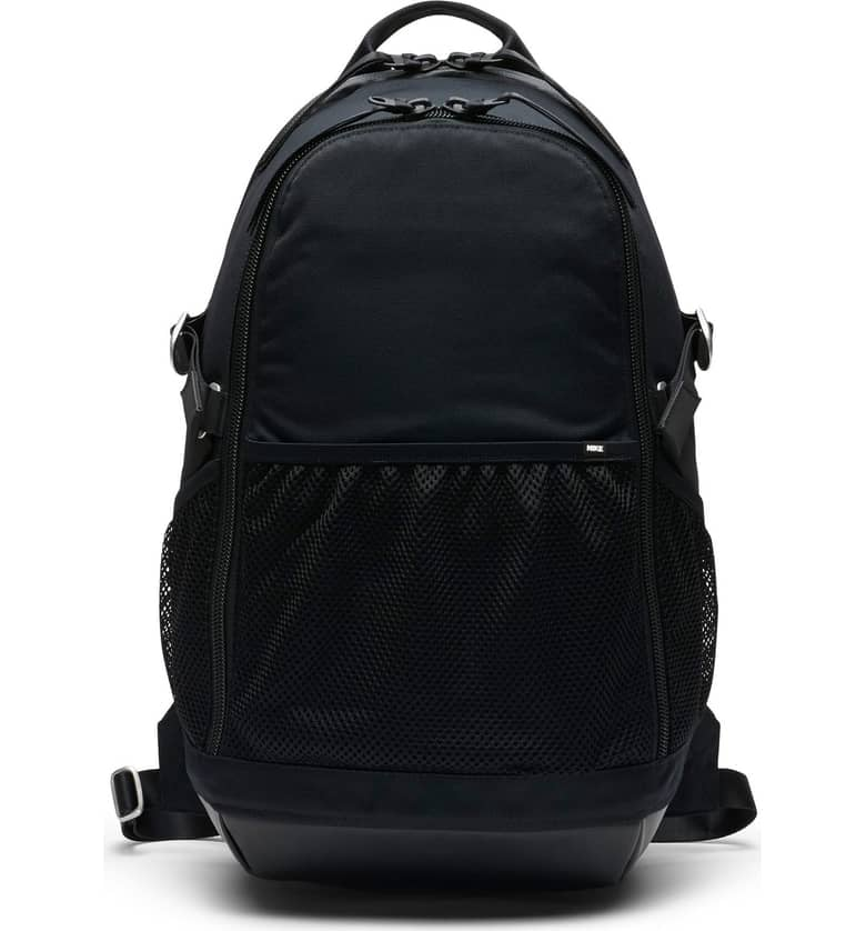 8a6873cd9747 Nike NikeLab Laptop Backpack