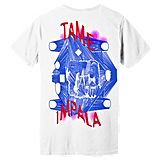 Shop Tame Impala Merchandise