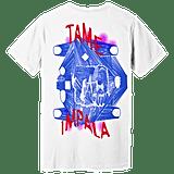 Shop Tame Impala Merchandise