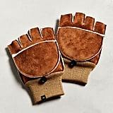 UO Sherpa Convertible Glove