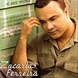 """Es Tan Difícil"" by Zacarias Ferreira"