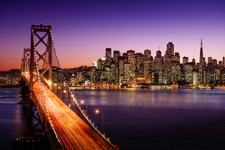 15 Free Things to Do in San Francisco