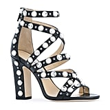 Jimmy Choo Moore Sandals