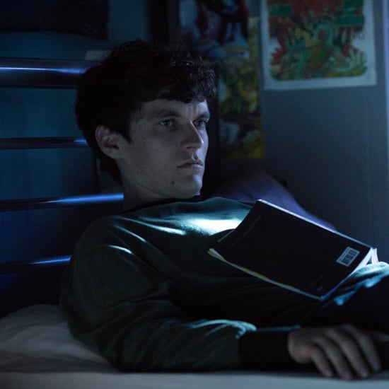 What's the Hardest Black Mirror Bandersnatch Ending to Find?