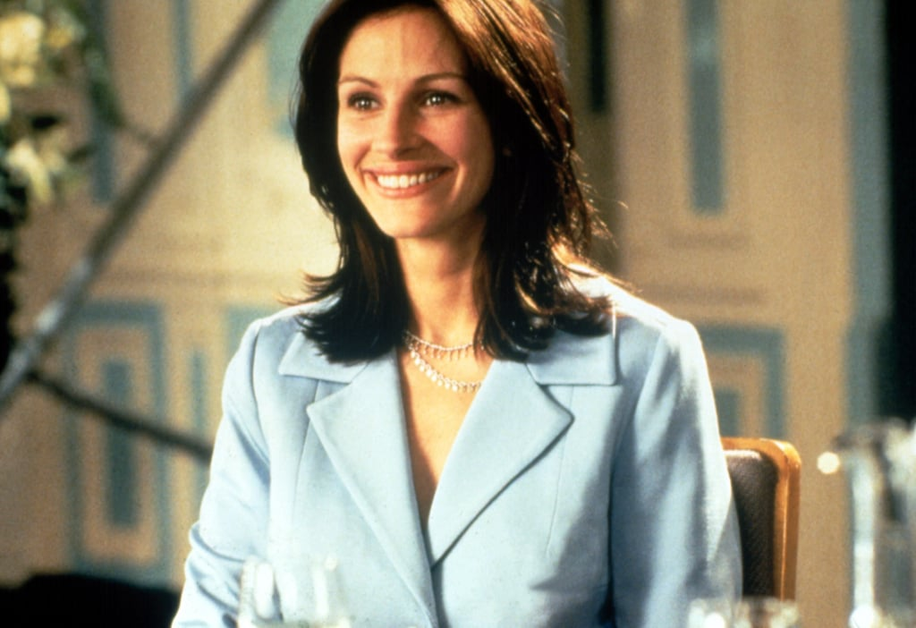 Notting hill movies that make you cry popsugar - Coup de foudre a notting hill en streaming ...