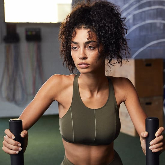 Best Workout Clothes on Sale 2019