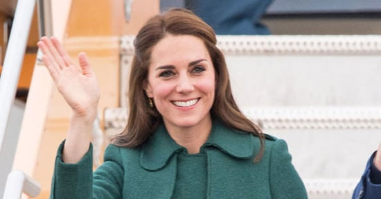 5 Reasons This Kate-Middleton-Approved Style Rule Is Everything