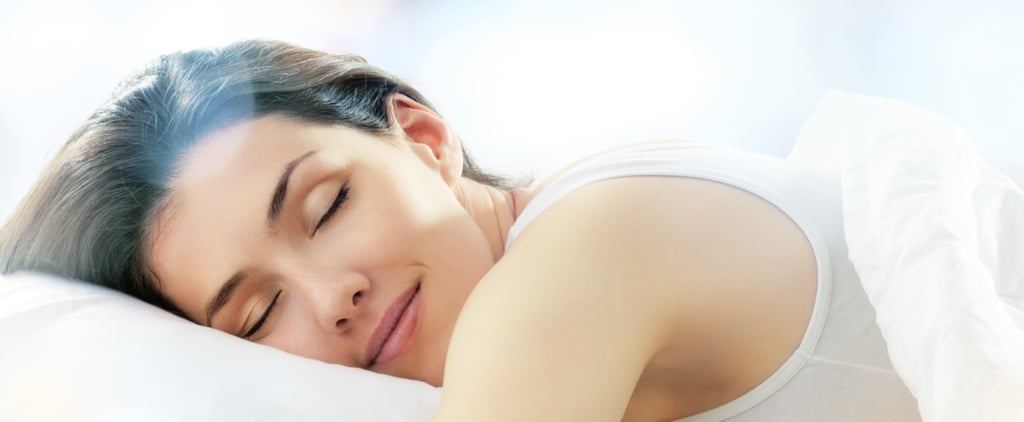 How Much Sleep Do You Usually Get Every Night?