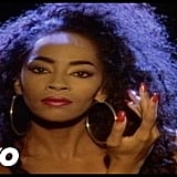 """I'm Looking For a New Love"" by Jody Watley"