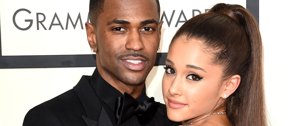 Who Has Ariana Grande Dated?