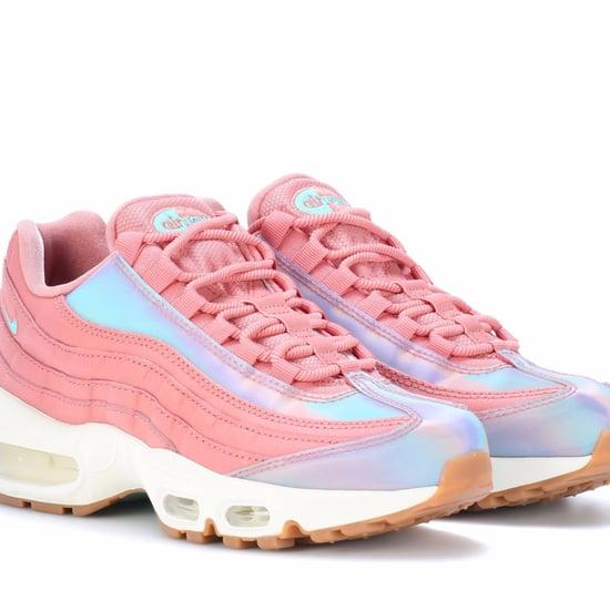 Unicorn Nike Sneakers