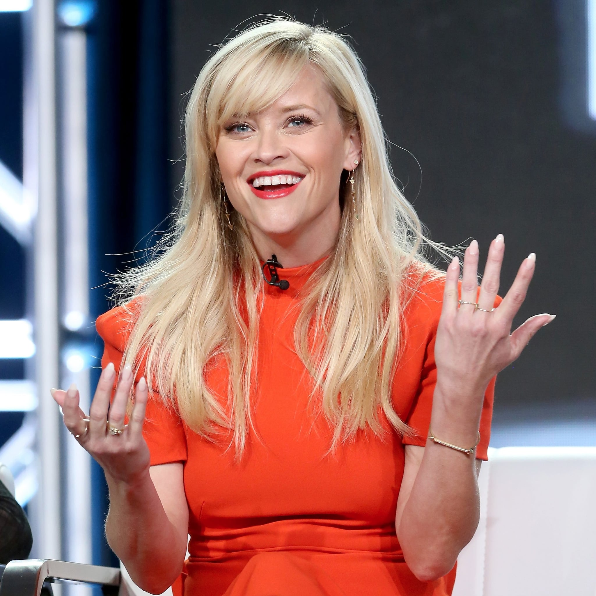 Video Reese Witherspoon nude (67 photos), Topless, Fappening, Feet, lingerie 2018