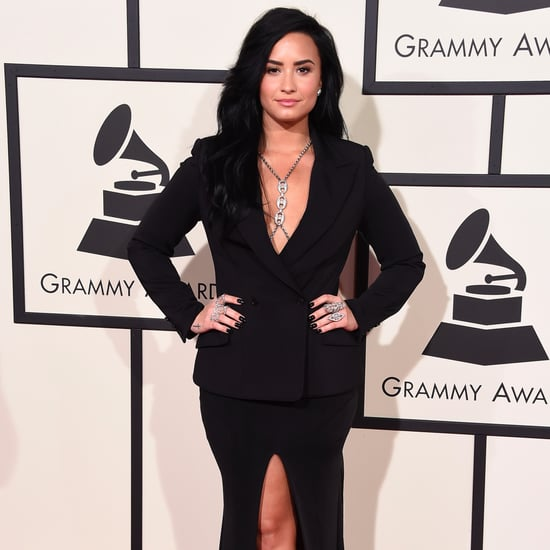 Are Demi Lovato and John Mayer Dating? October 2016