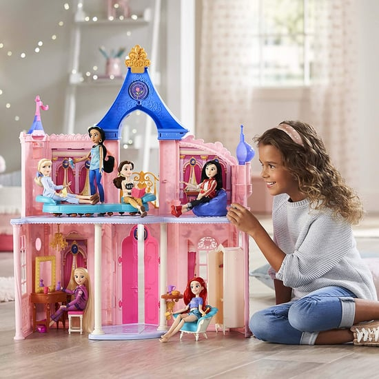 The Best New Toys For Kids 2020 | Amazon Exclusives