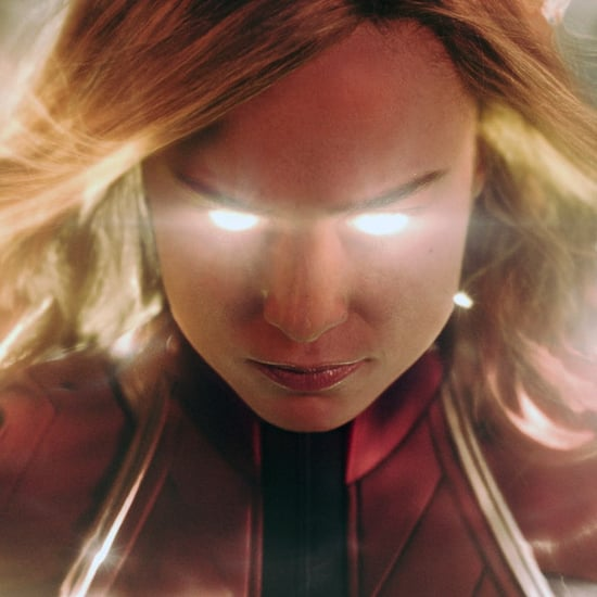 Captain Marvel's End Credits Scenes Explained