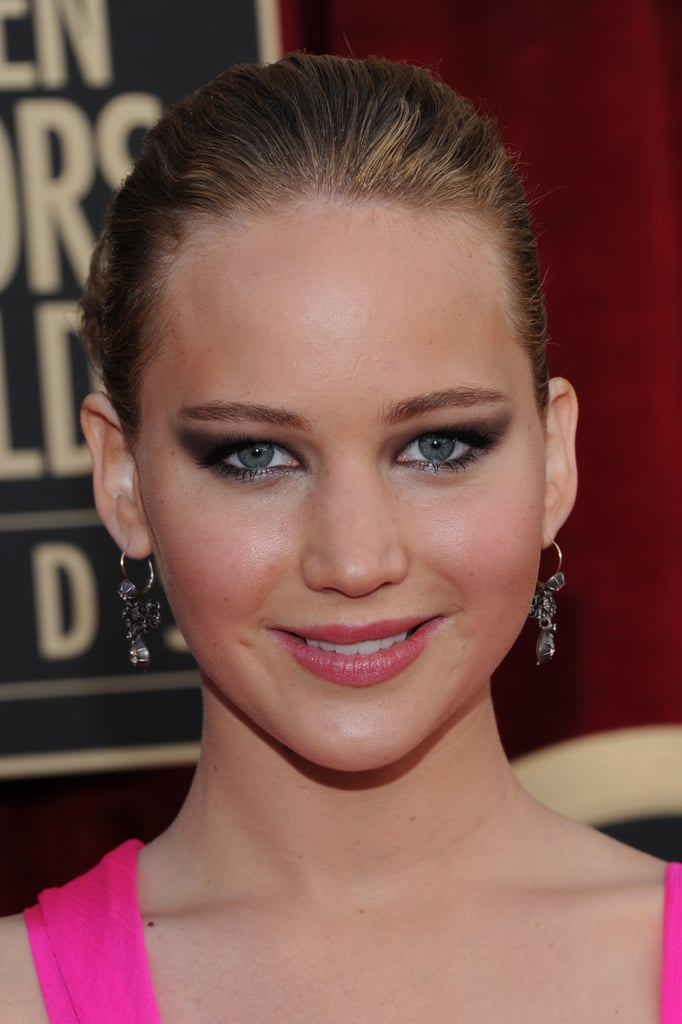 Miss: Jennifer Lawrence, 2011