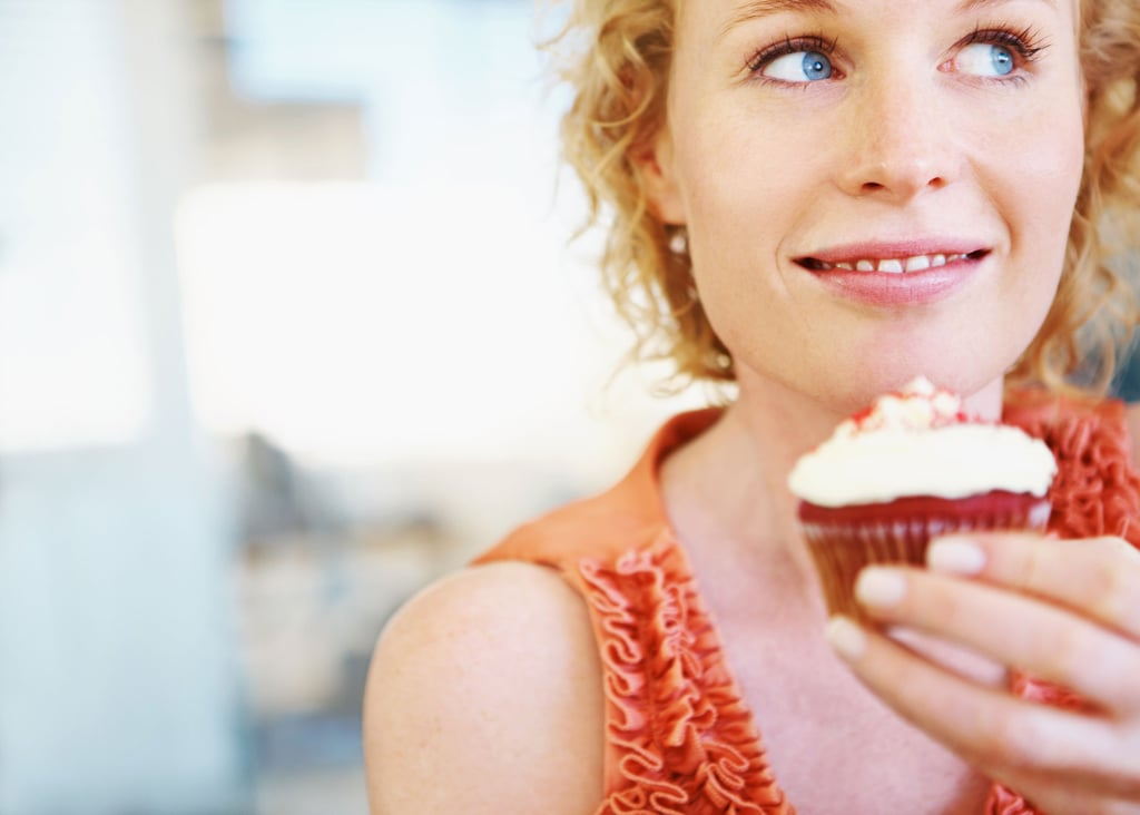 How Eating Sugar Contributes to Weight Gain