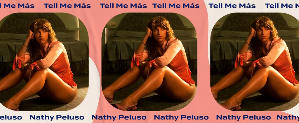Nathy Peluso Shares Her Favorite Things | Interview