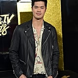 13 Reasons Why Cast at the 2017 MTV Movie and TV Awards
