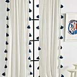 Anthropologie Mindra Curtains