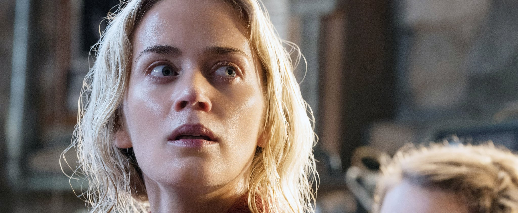 Will There Be A Quiet Place Sequel?