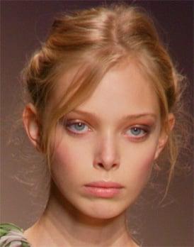 MAC Ungaro Makeup Collection