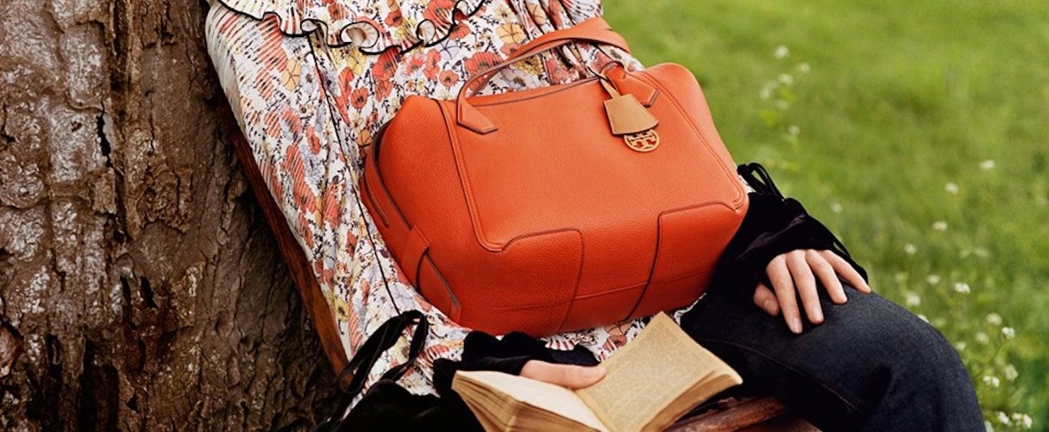 Best Bags For Women Fall 2019