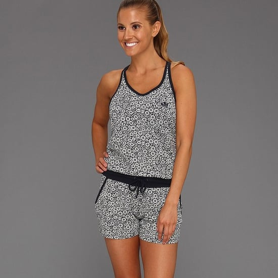 Cheap Workout Clothes Under $50