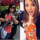 How Long Did It Take Katie to Lose the Weight?