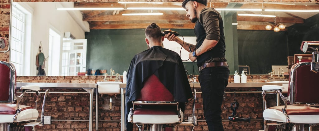 Sydney's 10 Best Barber Shops For Your Boy