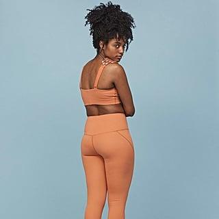 Leggings That Make Your Butt Look Good