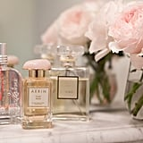 Best Perfume Tips For Dates, According to a Matchmaker