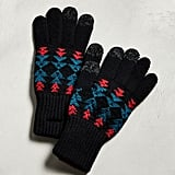 Pendleton Texting Gloves