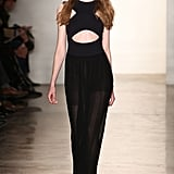 Vena Cava Brings Back '90s Glamour for Fall 2011