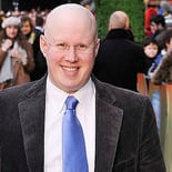 Interview With Matt Lucas Singing Elton John Songs and Talking Bad Shakespeare Experiences for Gnomeo & Juliet
